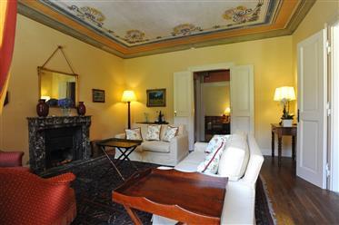 Vivenda de luxo: 290 m²