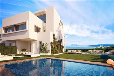 Haus: 139 m²