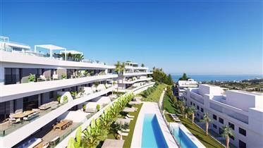 Wohnung: 104 m²