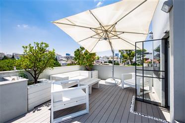 Vivenda de luxo: 185 m²