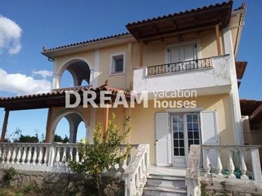 (Προς Πώληση) Κατοικία Μονοκατοικία || Ν. Ζακύνθου/Αρτεμίσιο...