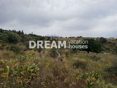 (For Sale) Land Agricultural Land || Zakynthos (Zante)/Elatio - 12.300 Sq.m, 360.000€