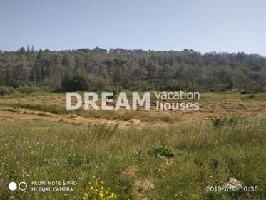 (Προς Πώληση) Αξιοποιήσιμη Γη Αγροτεμάχιο || Ν. Ζακύνθου/Ελάτιο - 60.000 τ.μ, 220.000€
