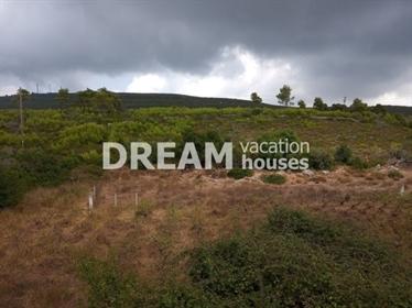 (Προς Πώληση) Κατοικία Μονοκατοικία || Ν. Ζακύνθου/Αρτεμίσιο - 60 τ.μ, 130.000€