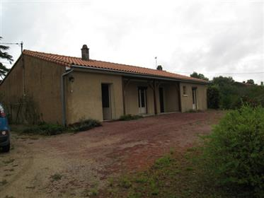 House  96 m2