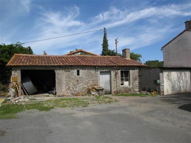 Haus: 83 m²