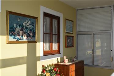 Casa: 65 m²