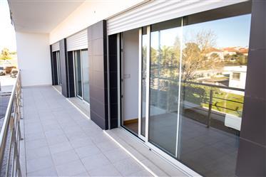 Apartamento: 114 m²