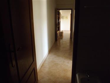 Apartamento T2 - Ferreira do Zêzere