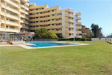 Apartamento na Marina de Vilamoura, Algarve