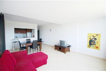 Apartamento T2 em Vilamoura, Algarve