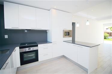 Appartement de 2 chambres rénové à Albufeira, Algarve