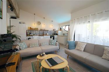Apartamento T2 remodelado em Vilamoura, Algarve