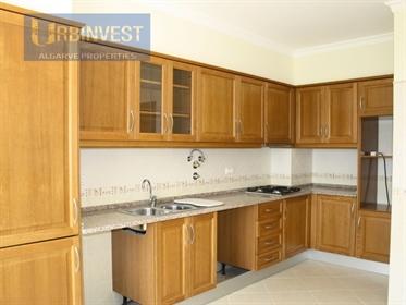 Apartamento: 131 m²