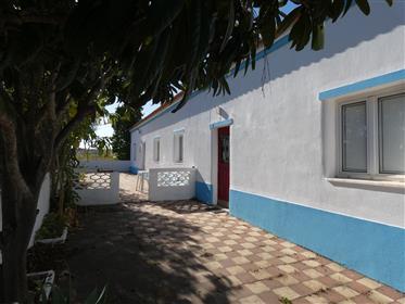 Quinta Rural - Rural Farm - 3 casas