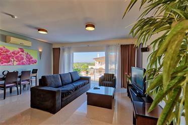 Apartamento: 119 m²