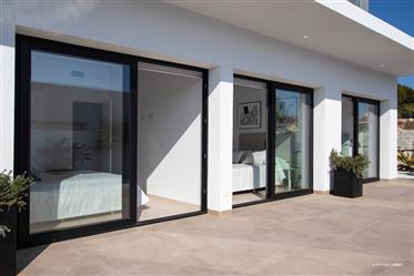 Casa: 148 m²