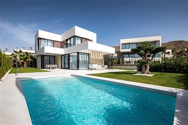 Casa: 140 m²