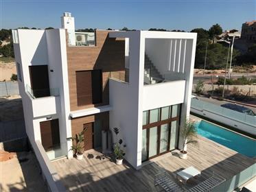 Casa: 217 m²