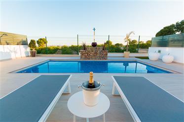 Casa: 160 m²
