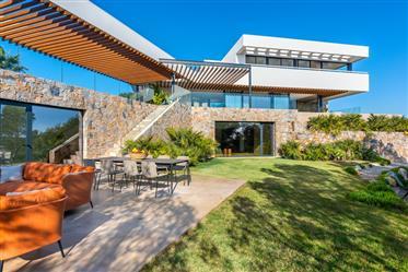 Casa: 570 m²