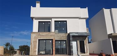 Casa: 283 m²