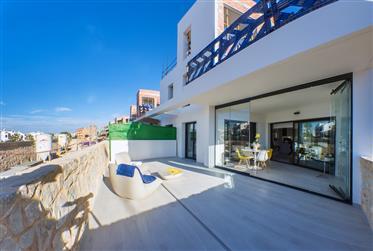 Apartamento: 75 m²