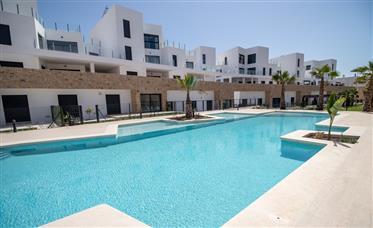 Apartamento: 87 m²