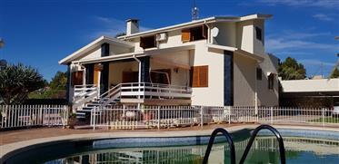 Casa: 380 m²