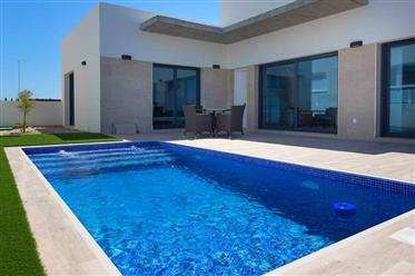 Casa: 240 m²