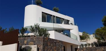 Casa: 330 m²
