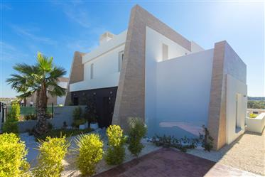 Casa: 100 m²