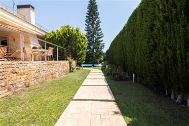 Casa: 346 m²