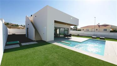 Casa: 153 m²