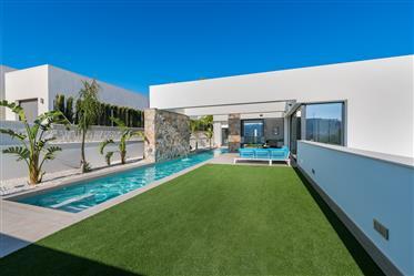 Casa: 254 m²