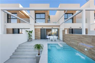 Casa: 201 m²