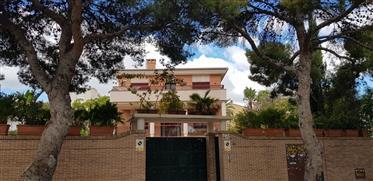 Casa: 620 m²