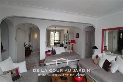 Belle maison 5 chambres