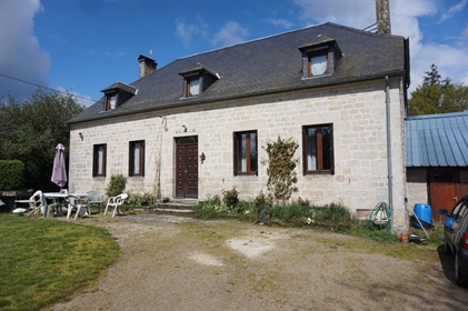 10Mn Nord Egletons Très belle propriété composée ...