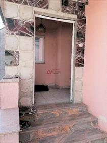 Kuća : 130 m²