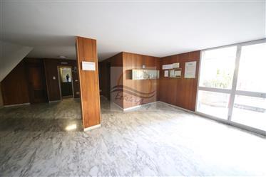 In vendita a Bordighera, via Cagliari appartamento