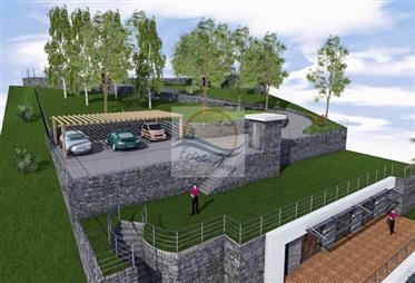 Grundstück: 1.580 m²