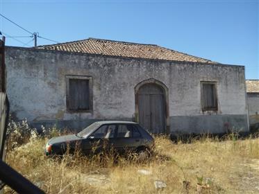 Casa: 1988 m²