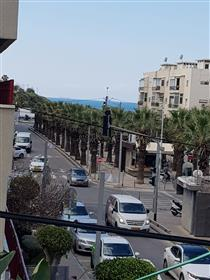 NordTel Aviv