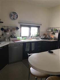Wohnung: 87 m²