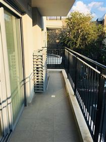 For sale 2Br apartment in Florentin area