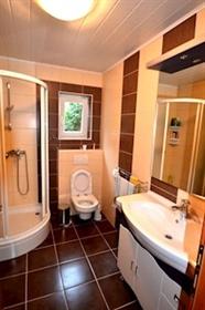 Kuća : 150 m²