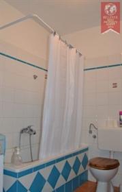 Kuća : 230 m²