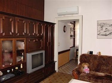 Kuća : 66 m²