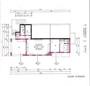 Kuća : 357 m²